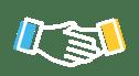 icono partners-02