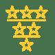 sistema de puntos-02