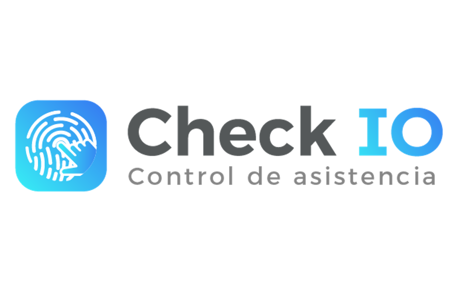 checkio test