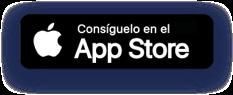app 123-21 copy