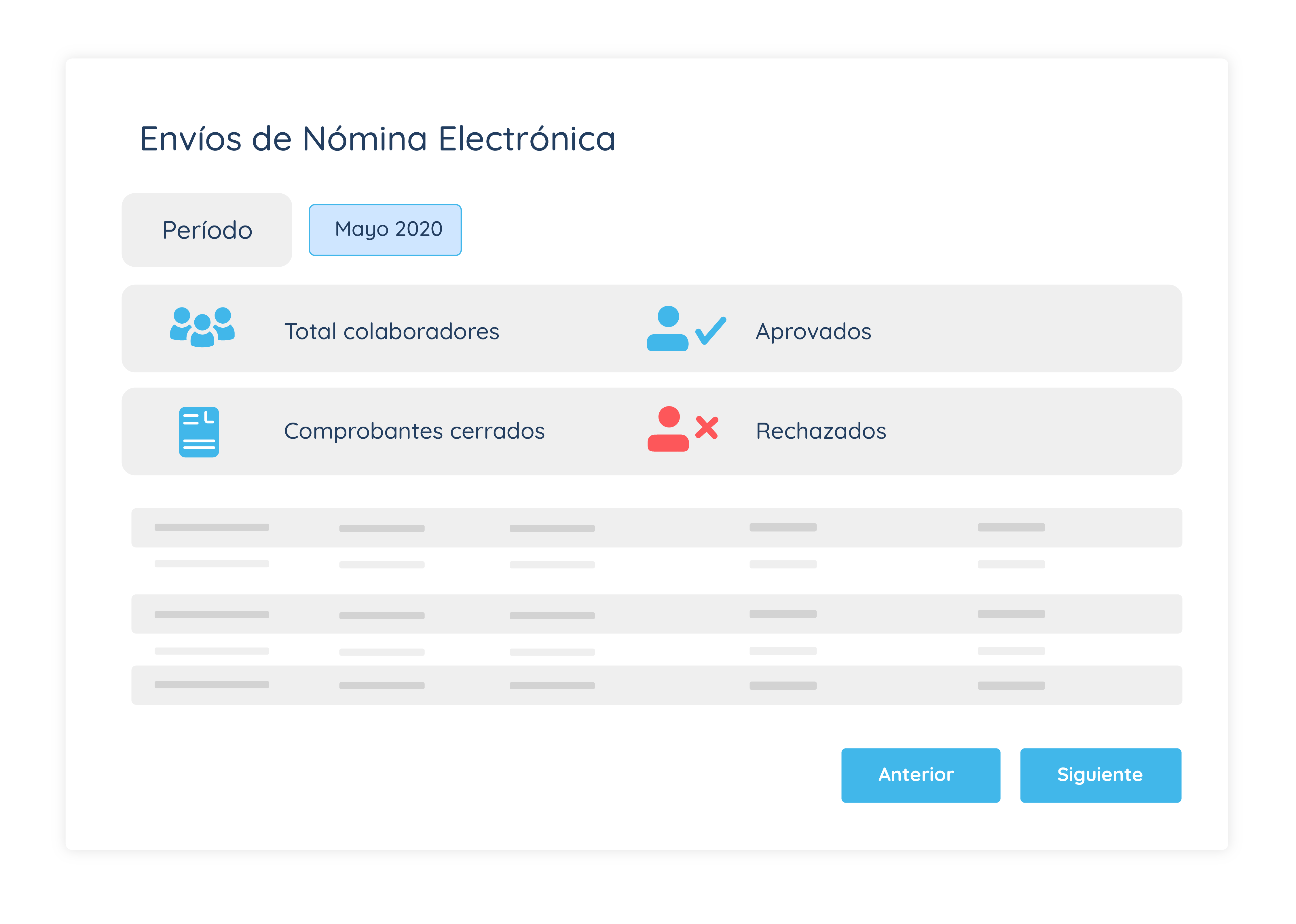 nomina_electronica_colombia_web-02