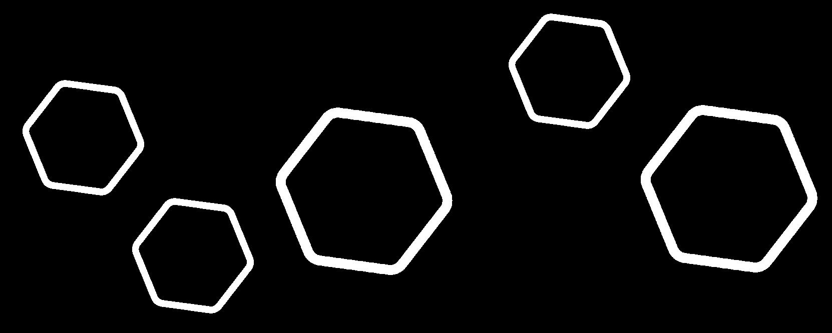 banner-hexagone