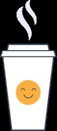 cafe-06