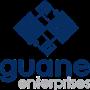 GUANE_LOGO_Fondo Blanco - YESICA SANTIAGO LOPEZ-1-1-1-1