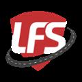 LFS LOGO - Susana Espinal-1