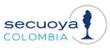 Logo Secuoya Colombia - Tatiana Ramírez-1