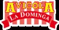 Logos La Dominga-04 (2) - Andrés Vargas Hurtado (1)-1