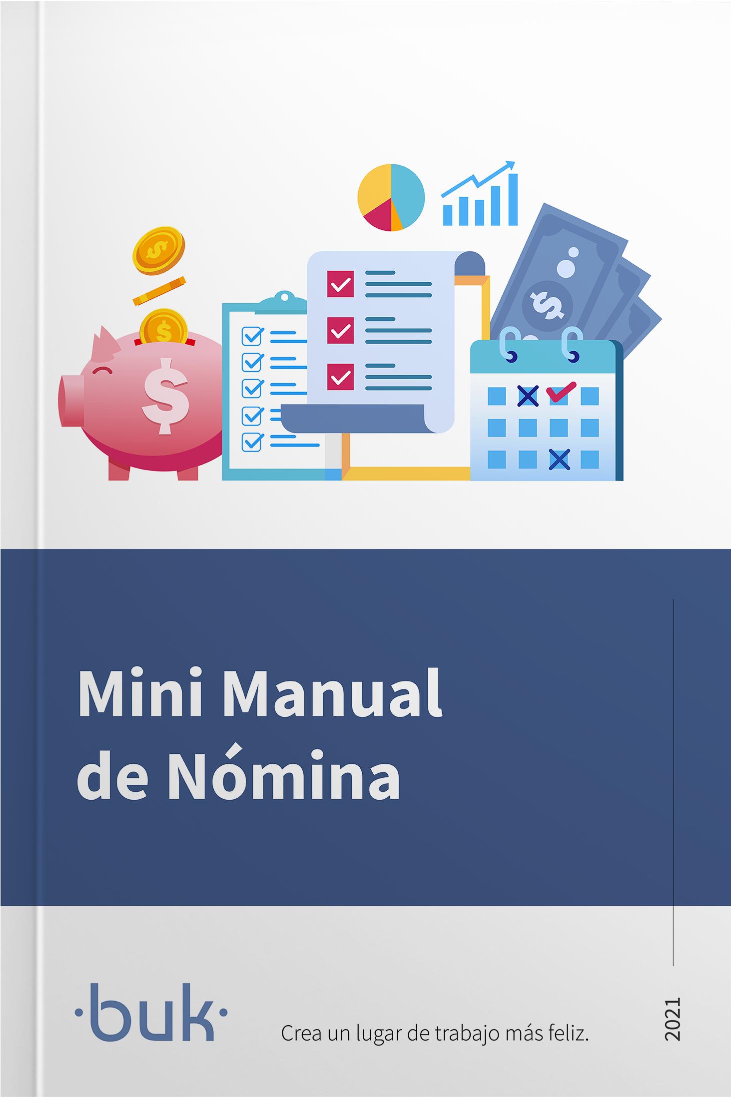 Portada ebook nomina 2021-2