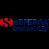 SUPERGA-Logo-1