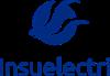 insuelectri-2