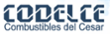 logo codelce-1