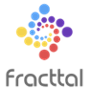 logo-fracttal_vertical-color-2