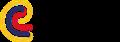 logoHeader - autogreen servicios-1